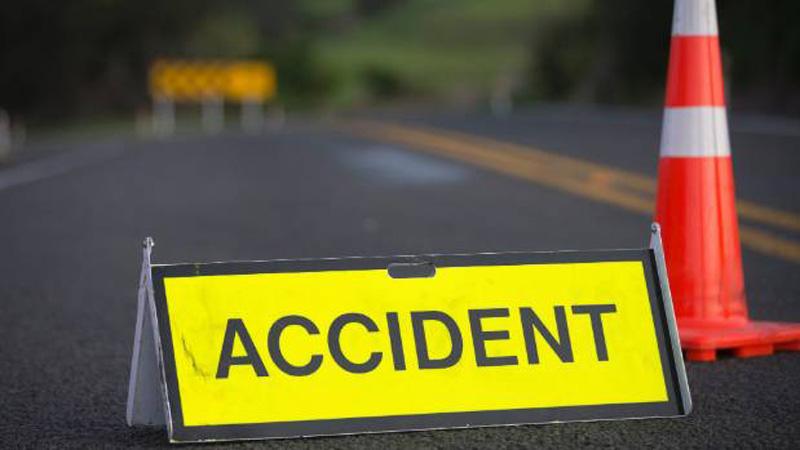 डोटीमा मोटरसाइकल दुर्घटना : केआईसिंह गाउँपालिकाका दुई जना गम्भिर घाइते