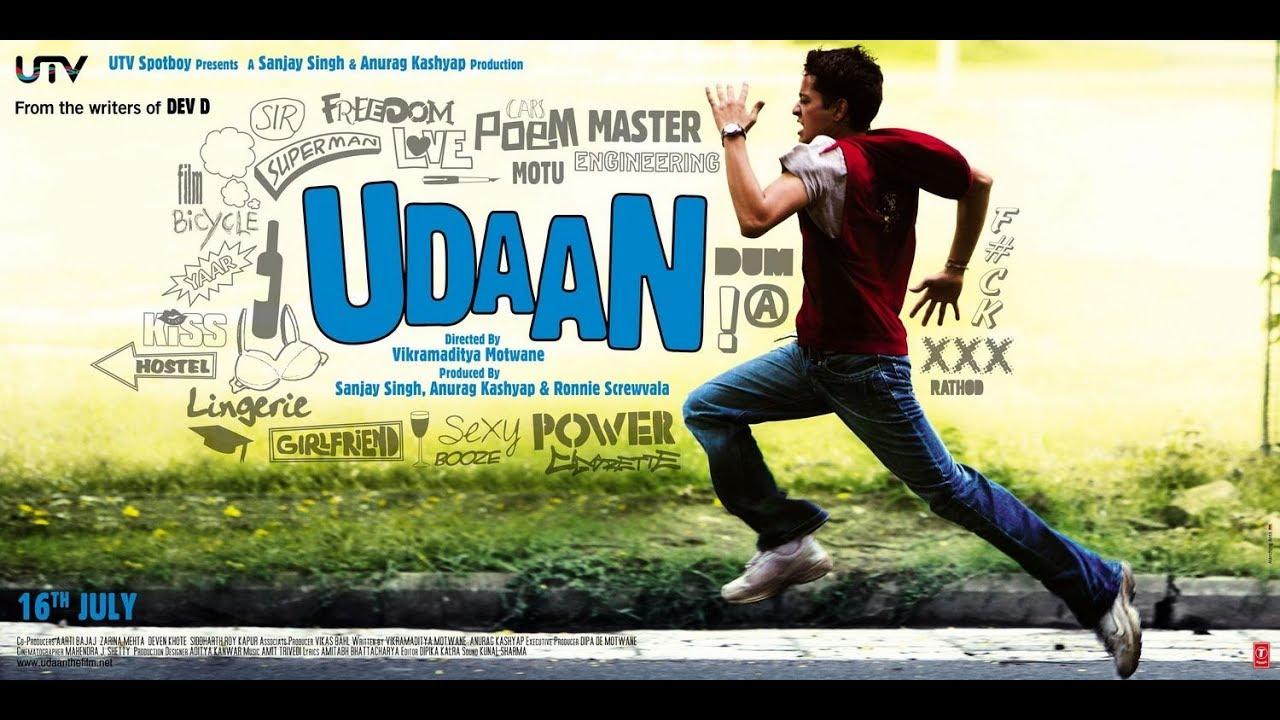युट्युबमा हेर्न लायक १० हिन्दी फिल्म (लिंक सहित)