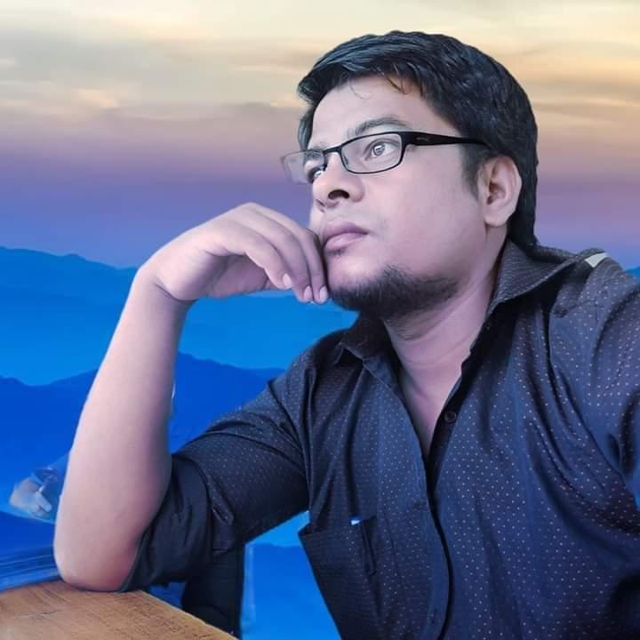 भारतमा सुदूरपश्चिमेली नेपाली समाज तामिलनाडु राज्य समिति सचिवको  निधन