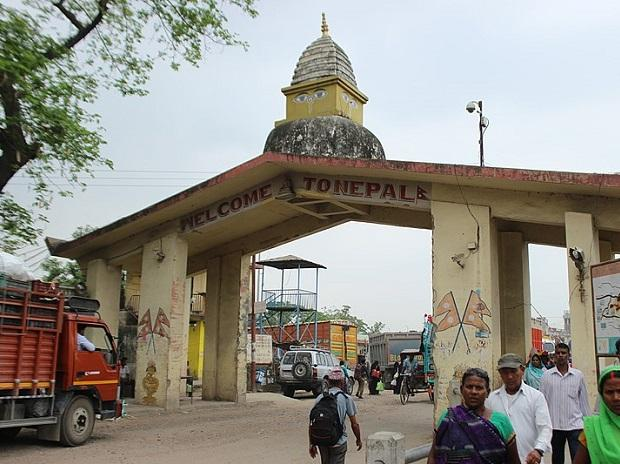 CM: Stranded Nepalese seeking to return home must register, SOP soon