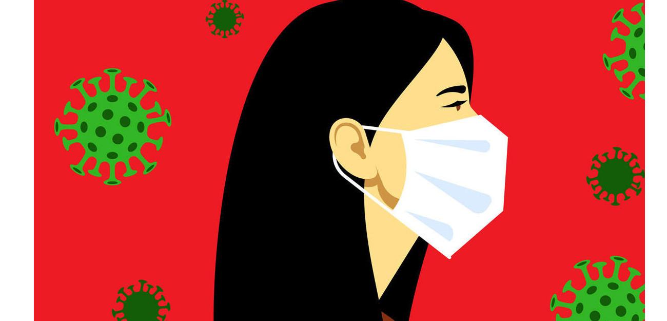 नेपालमा २२,७०९ जना सक्रिय संक्रमित