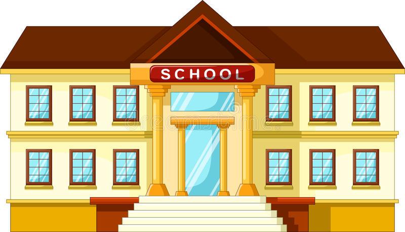 वैशाखभरि सहरी क्षेत्रका विद्यालय बन्द गर्न सिसिएमसीको सिफारिस