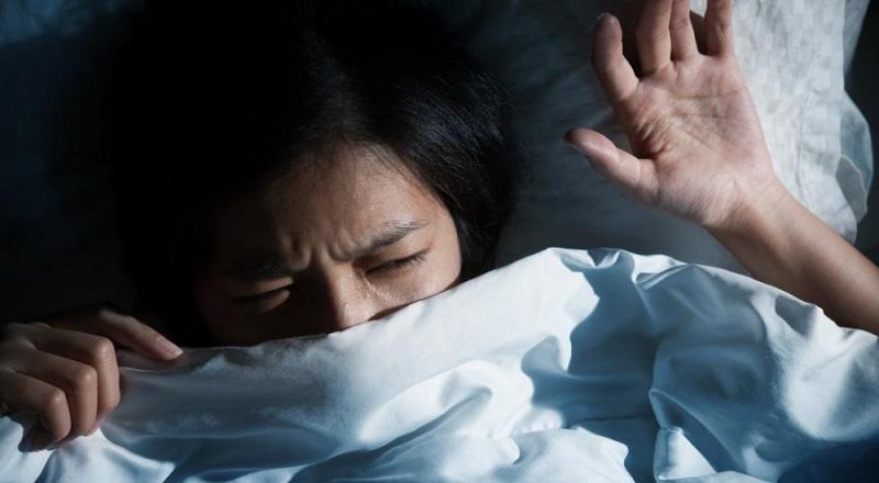 नराम्रो सपना देख्नु भयो ? यसो गर्नुस् सजिलै दोष कट्टा हुन्छ