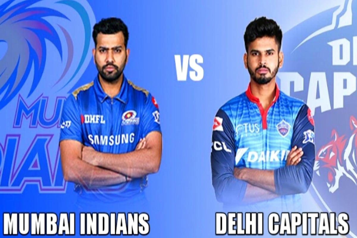 आईपीएल फाइनलमा : आज दिल्ली र मुम्बई भिड्दै