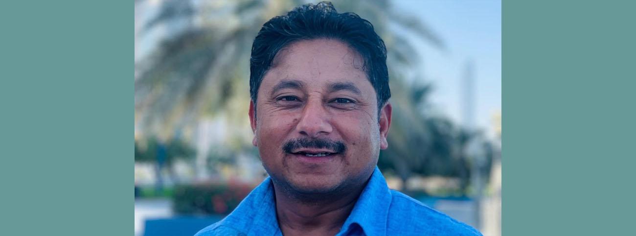 नेकपा नेता पुरीका नाममा भेटियो थप १४ बिगाहा सरकारी जग्गा