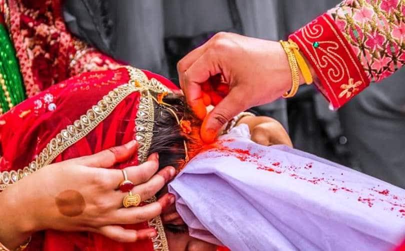यस कारण एउटै गाेत्रभित्र विवाह चल्दैन